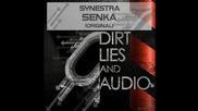 Synestra - Senka (original Mix)