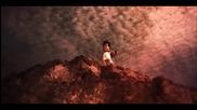 Arash ft. Helena - Broken Angel + [превод]