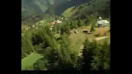 България - Земен Рай!