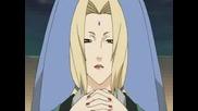 Naruto Shippuuden Episode 64 - 65 Part 2