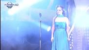 Глория - Я, кажи ми, облаче ле, бяло, 2011 (720p)