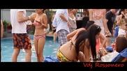 Culture Beat - Mr. Vain (bugs, D-light feat. Efremov Remix)