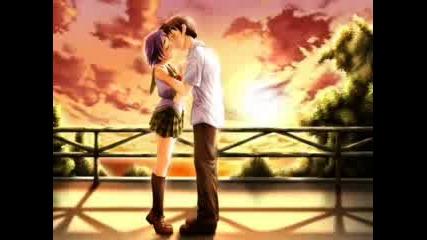 Angelgice - Love