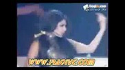 Haifa - Fakerni (live)