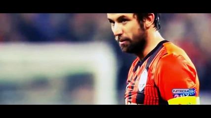 Красотата на Футбола 12