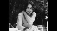 ~sexy Johnny Depp~