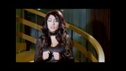 2011 Роксана - Две сълзи (official Video)