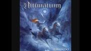 Ultimatium - On The Edge