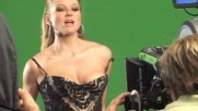 Jewel - The Making of Intuition  (Оfficial video)
