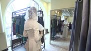 Russia: Store selling modest swimwear for Orthodox women opens in Moscow