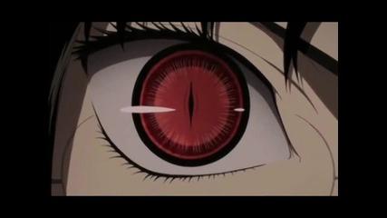 My favourite anime!