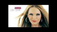 *2014* Amira - Love again