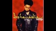 Bahamadia Ft. Black Tought - Da Jawn