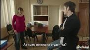 Мръсни пари и любов Kara Para Ask 2014 еп.3-2 Бг.суб.с Туба Буюкюстюн и Енгин Акюрек
