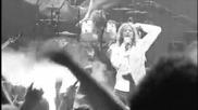 / превод / Whitesnake - Still Of The Night