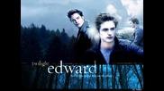 twilight bella schlaflied =) soundtrack