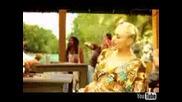Gwen Stefani - Now That You Got It Hybrid