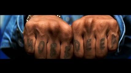 Mobb Deep feat. 112 - Hey Luv ( Anything ) + Бгсуб ( H Q Dirty)