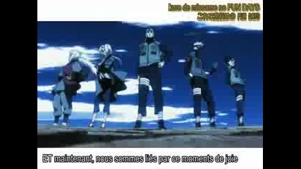 Naruto Shippuuden.pesni4kata;)