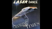 Laserdance - The Great Wall