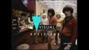 Реклама - Visual