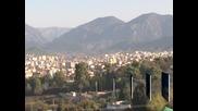 Големите стъпки на малка Албания по пътя й към евроинтеграция