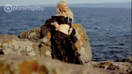 Tedi Aleksandrova - Moi dokrai (official Video)