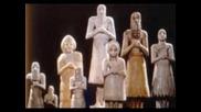 Брахминабад и загадъчната Харапа. ( История на Изкуството за деца Б Н Р аудио )