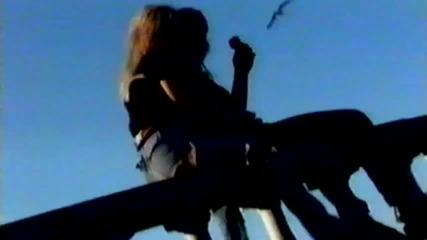Екстра Нина - Хайде, Хайде - 1996