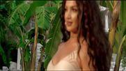 Samanta ft. Gent Fatali - Na e dina Official Video Hd