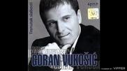 Goran Vukosic - Ti nisi luda kao ja - (Audio 2006)