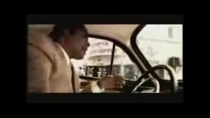 Don Omar - Bandaleros