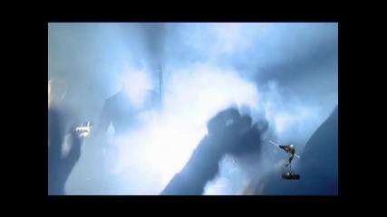 Asim Bajric - Sine - (official Video)