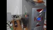 Тунинговани Компютри