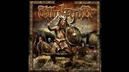 Wulfgar - Midgardian Metal