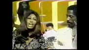 Ike And Tina Turner - Feels Good