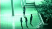 Suzumiya Haruhi No Yuuutsu Епизод 9 Eng Sub