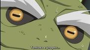 Naruto Shippuuden - 161 [bg sub.] (hd)