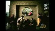 Simple Plan - Im Just A Kid HQ