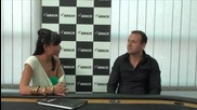 Интервю на Явор Тутев (джеки) за Igrach.com