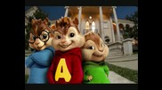 Alvin And The Chipmunks - Eye Of The Tiger