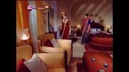 Ритъмът на мечтите - еп.64 (sasural simar ka)