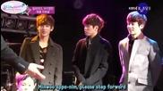 [eng] Hello Baby S7 Boyfriend- Ep 11 (3/4)