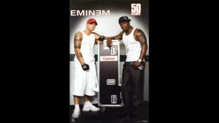 Eminem-go Sleep Bitch(benzino diss)