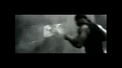 50 Cent ft.Akon - Il Still Kill