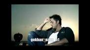Exclusive!!! Gokhan Ozen - Vah Vah Fen Video
