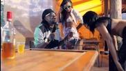 New!!! Sean Paul & Beenie Man - Greatest Gallis [official Video]