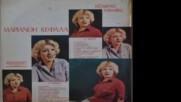 Marianthi Kefala 1980-lp-album