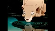 Elton John - Can You Feel The Love Tonight/Lion King/