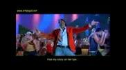 Kabhi Alvida Na Kehna - Where is The Party